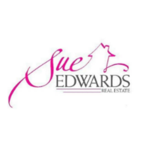 Sue Edwards Real Estate - Asquith