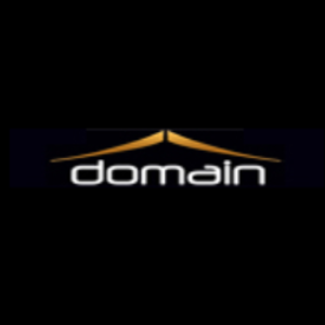 Domain Property Group Central Coast