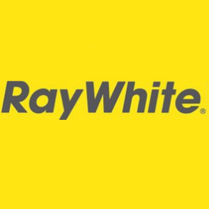 Ray White - Clayfield