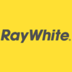 Ray White - Robina