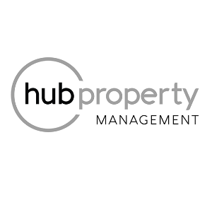 The Hub Property Management - BEENLEIGH Team