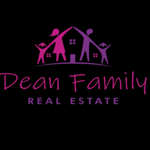 Dean Family Real Estate - HOPE VALLEY