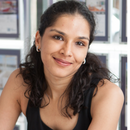 Poonam Aggarwal First National Real Estate - Cremorne Agent