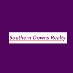 Southern Downs Realty - WARWICK