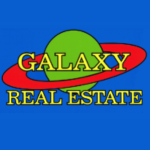 Galaxy Real Estate - Bundaberg