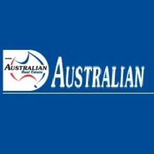Australian Real Estate - Auburn