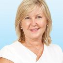 Gaby Rogers Colliers International Residential - Sydney Agent