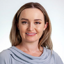 Stacey  Jackson Evolve Sales and Management - OXENFORD Agent