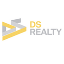 DS REALTY  DS REALTY Agent