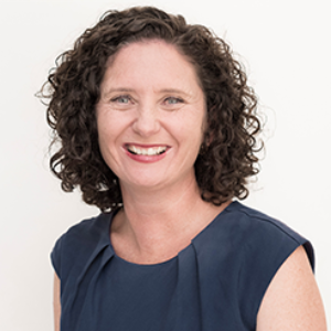 Rebecca Meagher Rent360 - SYDNEY Agent