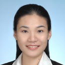 Vicky Xu Accesshome Realty - Chatswood Agent