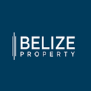 The Property Management Team  Belize Property - Jacobs Well Agent