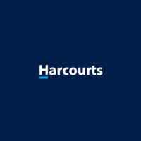 Harcourts Southern Highlands - Moss Vale-logo