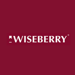 Wiseberry - Kariong