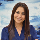 Rema Fakhoury Alliance Real Estate - Panania Agent