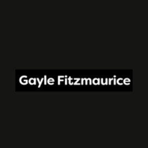 Gayle Fitzmaurice Real Estate