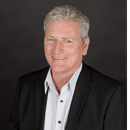 Ian  Sutton Sutton Nationwide Realty - GIN GIN Agent