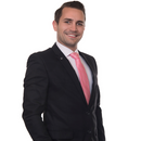 Mitchell Angel My Property Consultants Agent