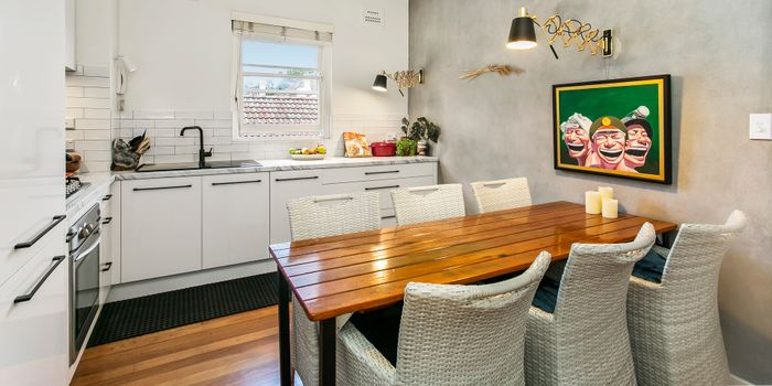 11/13 Wood Street, Manly, NSW 2095