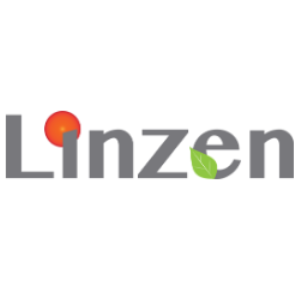 Linzen Real Estate Pty Ltd