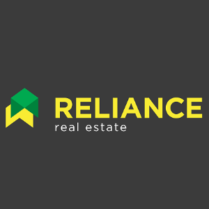 Reliance Real Estate - Point Cook