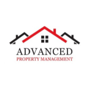 Advanced Properties & Management - Sydney