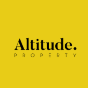 Altitude Property - NORTH KELLYVILLE