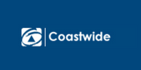 Coastwide First National-logo