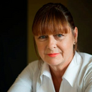 Susan Everdell Inside Story Realty Agent