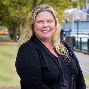 Tarryn  Cowland MICM Real Estate - SOUTHBANK Agent