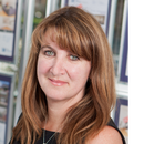 Carolyn Thomas  First National Real Estate - Cremorne Agent