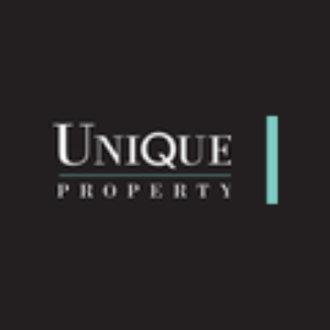 Unique Property Real Estate - Inner West