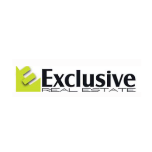 Exclusive Real Estate - Concord