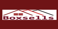 Boxsells Real Estate - Maleny-logo