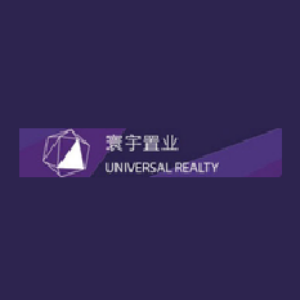 Universal Realty Group Pty Ltd - MELBOURNE