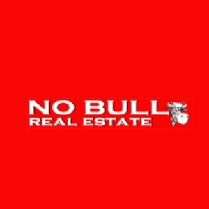 No Bull Real Estate - WEST WALLSEND
