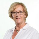 Carol Neale First National - Banora Point Agent