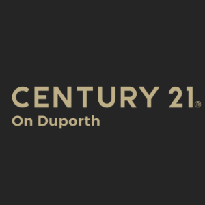 Century 21 On Duporth - Maroochydore