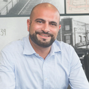 Martin Khoury Exclusive Real Estate - Concord Agent