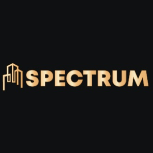 Spectrum Real Estate - HALLAM