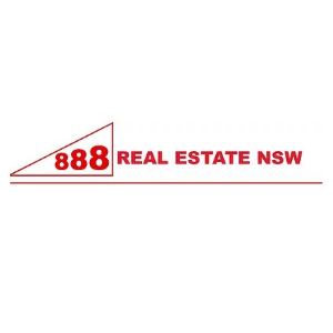 888 REAL ESTATE NSW