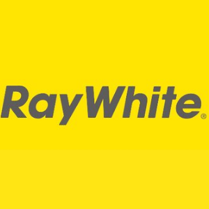 Ray White - Surfers Paradise