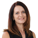 Kylie Rodwell RE/MAX Regency - Gold Coast Agent