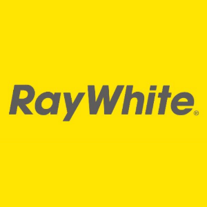 Ray White - Deception Bay