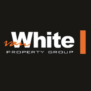 Van White Property - VanWhite Property Group
