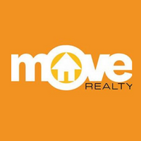 Move Realty - Wentworthville-logo