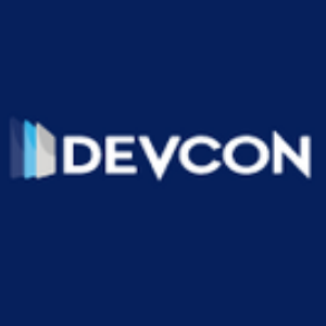 Devcon Property Services - BUDDINA