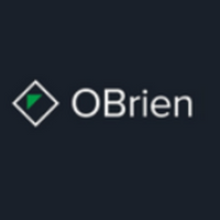 OBrien Real Estate - Craigieburn-logo