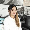 Samantha  So Exclusive Real Estate - Concord Agent