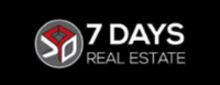 7 Days Real Estate - Northmead-logo